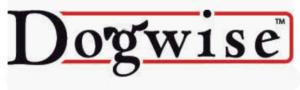DogWise logo