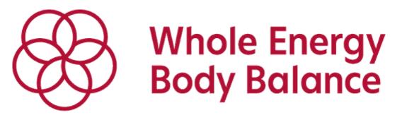 WEBB Whole Energy Body Balance